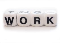 lavoro-offresi